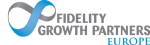 Fidelity Growth Partners Europe
