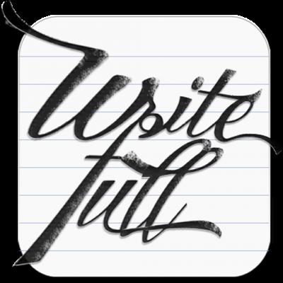 WriteFull